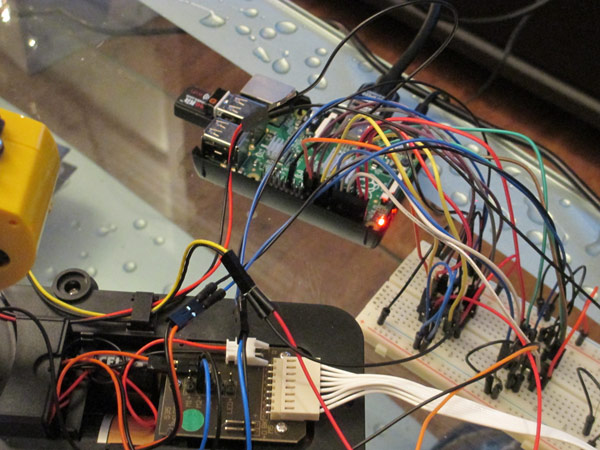 raspberry_pi_robot_arm_circuit1