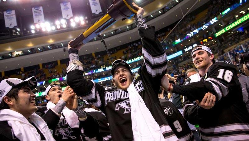 providence_hockey