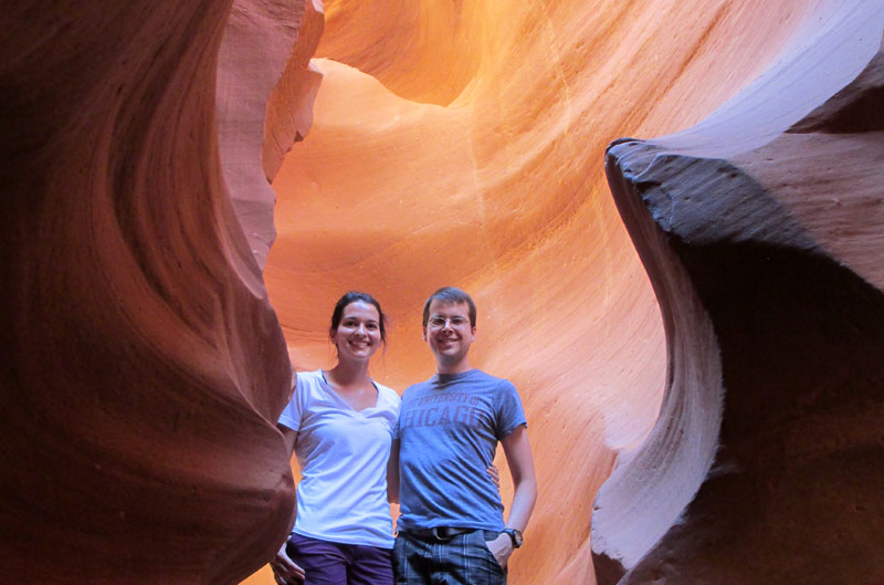 antelope_canyon_hed