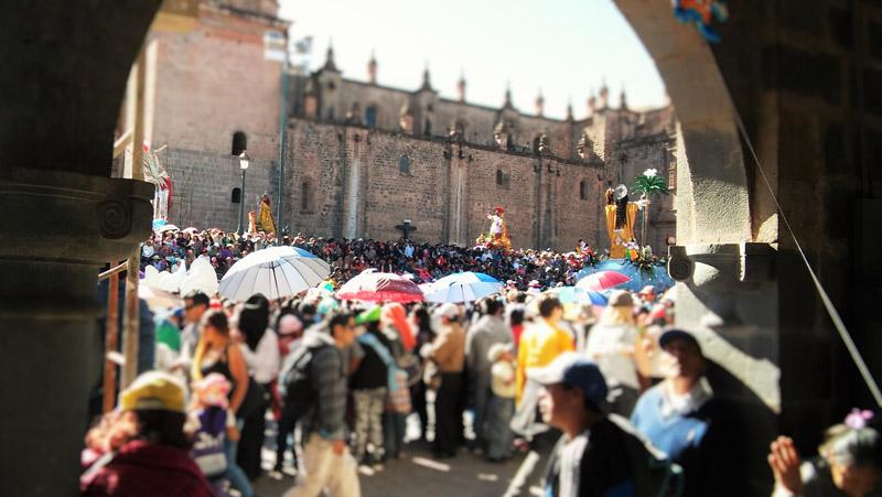 corpuschristi_cuzco2016