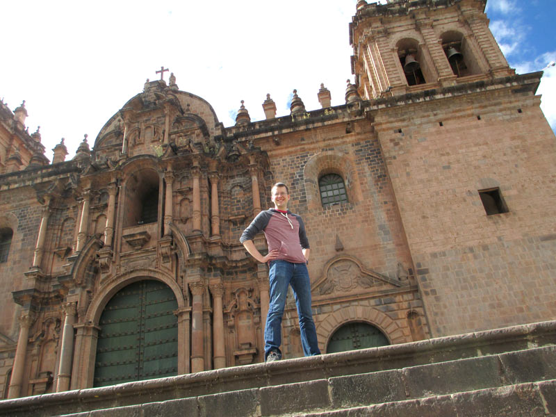 cusco_cathedral