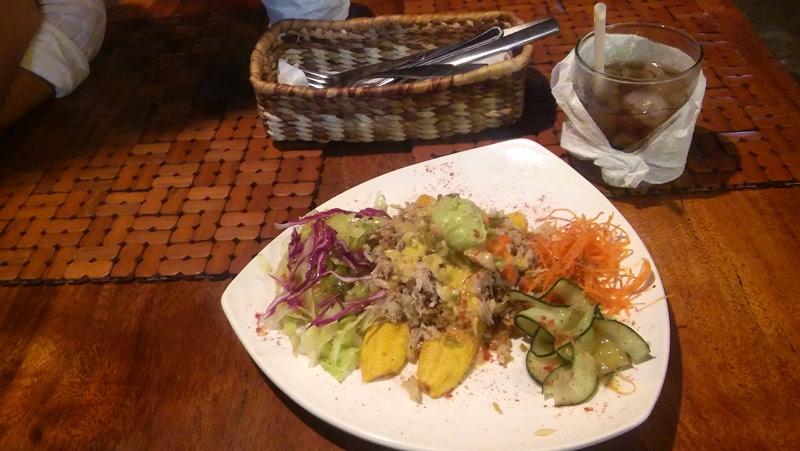 dining_gala_coco