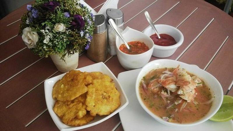 dining_gala_loylo