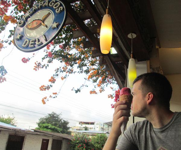 dining_galapagos_deli2