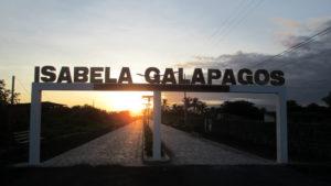 galapagos_03